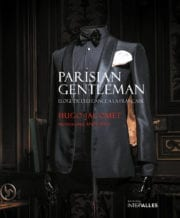 Parisisan Gentleman