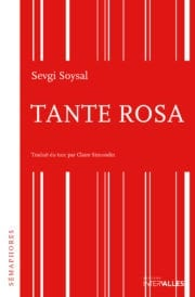 Tante-Rosa_couverture