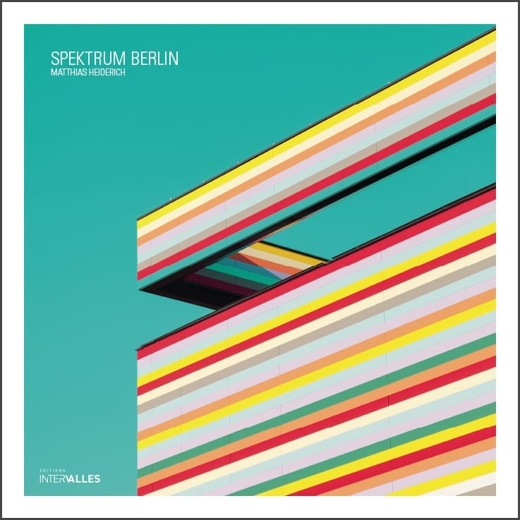 Spektrum Berlin
