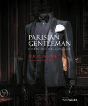 Parisisan Gentleman