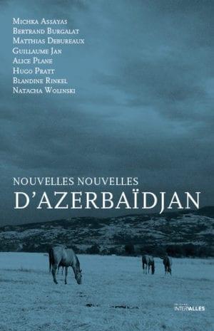 Nouvelles-Azerbaidjan_couverture