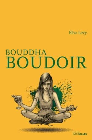boudboud_couv_a2