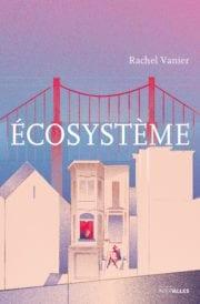 Ecosystème_C1